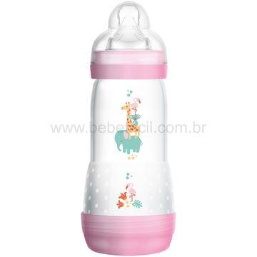 MAM4678-C-A-Mamadeira-Anticolica-Easy-Start-320ml-Rosa-4m---MAM