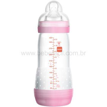 MAM4678-C-B-Mamadeira-Anticolica-Easy-Start-320ml-Rosa-4m---MAM