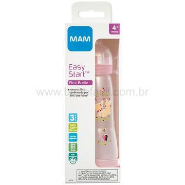 MAM4678-C-C-Mamadeira-Anticolica-Easy-Start-320ml-Rosa-4m---MAM
