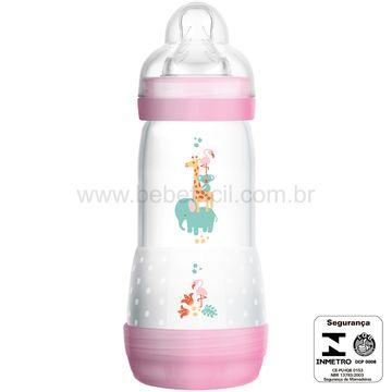 MAM4678-C-G-Mamadeira-Anticolica-Easy-Start-320ml-Rosa-4m---MAM