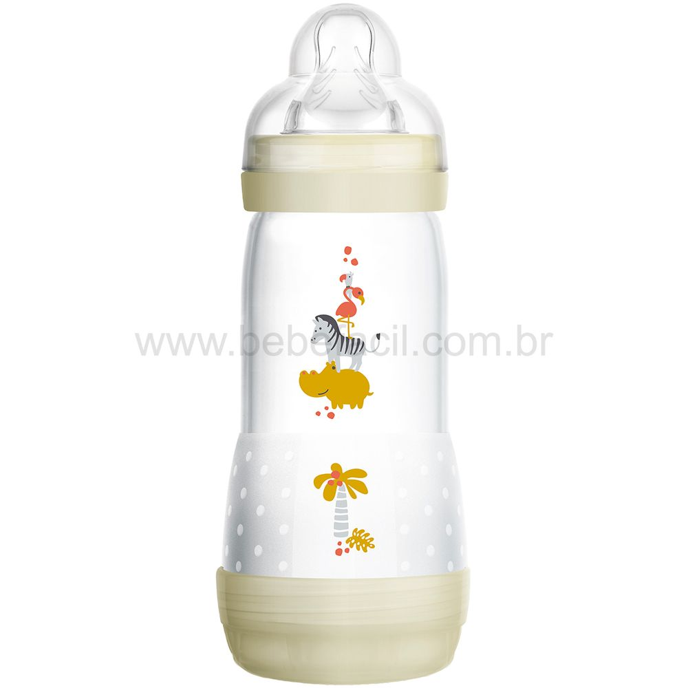 MAM4679-B-A-Mamadeira-Anticolica-Easy-Start-320ml-Neutral-4m---MAM