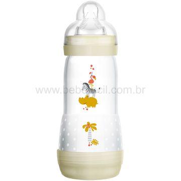 MAM4679-B-A-Mamadeira-Anticolica-Easy-Start-320ml-Neutral-4m---MAM