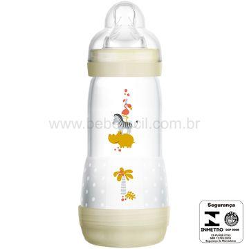 MAM4679-B-G-Mamadeira-Anticolica-Easy-Start-320ml-Neutral-4m---MAM