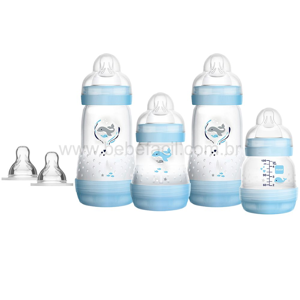 MAM4691-A-Kit-Mamadeiras-Anticolica-Easy-Start-c-bicos-Azul-0m---MAM