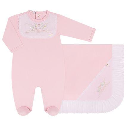4969068046_A-moda-bebe-menina-saida-maternidade-macacao-longo-manta-em-algodao-egipicio-florzinhas-rosa-roana-no-bebefacil-loja-de-roupas-enxoval-e-acessorios-para-bebes