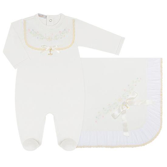 5029068031_A-moda-bebe-menina-saida-maternidade-macaco-longo-manta-em-algodao-egipcio-flores-roana-no-bebefacil-loja-de-roupas-enxoval-e-acessorios-para-bebes
