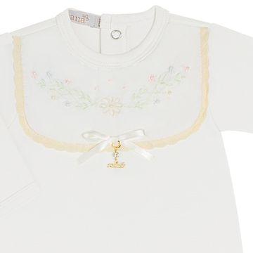 5029068031_C-moda-bebe-menina-saida-maternidade-macaco-longo-manta-em-algodao-egipcio-flores-roana-no-bebefacil-loja-de-roupas-enxoval-e-acessorios-para-bebes