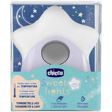 CH5212-C-Luz-Noturna-Star-Com-Termometro-Sweet-Lights-0m---Chicco