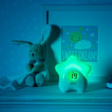 CH5212-I-Luz-Noturna-Star-Com-Termometro-Sweet-Lights-0m---Chicco