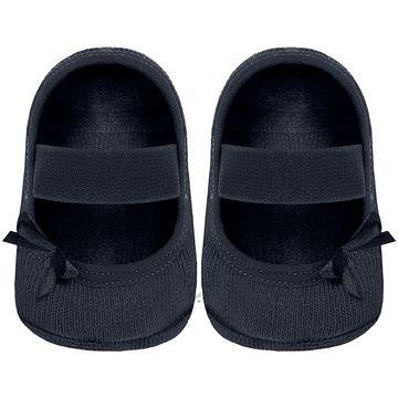 PK7039-LP-B-moda-bebe-menina-meia-sapatilha-boneca-laco-preto-puket-no-bebefacil-loja-de-roupas-enxoval-e-acessorios-para-bebes