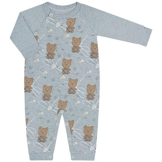 JUN51010_A-moda-bebe-menino-macaco-longo-em-moletinho-peluciado-ursinhos-junkes-baby-no-bebefacil-loja-de-roupas-enxoval-e-acessorios-para-bebes