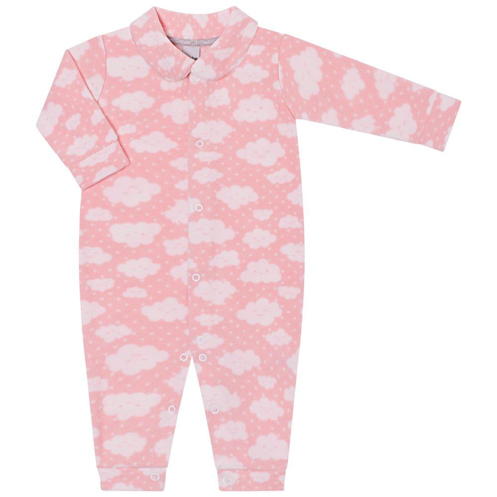 JUN50101_A-moda-bebe-menina-macacao-longo-com-golinha-em-microsoft-nuvem-junkes-baby-no-bebefacil-loja-de-roupas-enxoval-e-acessorios-para-bebes