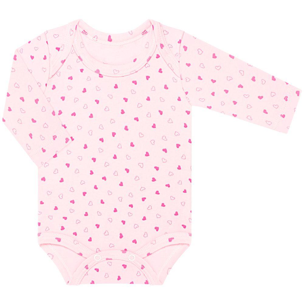 JUN30107_A-moda-bebe-menina-calca-mijao-saruel-em-suedine-coracoes-junkes-baby-no-bebefacil-loja-de-roupas-enxoval-e-acessorios-para-bebes