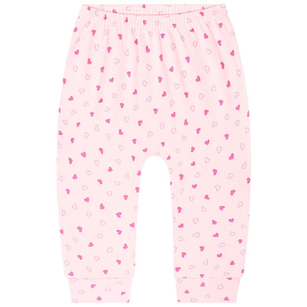 JUN30109_A-moda-bebe-menina-body-longo-em-suedine-coracoes-junkes-baby-no-bebefacil-loja-de-roupas-enxoval-e-acessorios-para-bebes