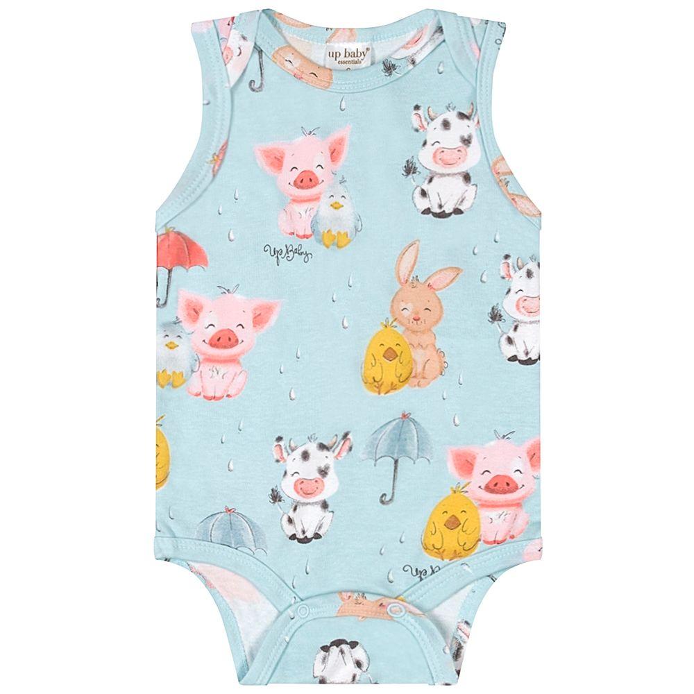 42822-AB0984-A-moda-bebe-menina-body-regata-suedine-fazendinha-up-baby-no-bebefacil-loja-de-roupas-enxoval-e-acessorios-para-bebes