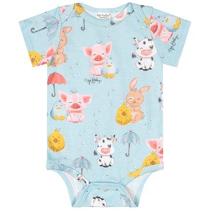 42823-AB0984-A-moda-bebe-menina-body-curto-em-suedine-fazendinha-up-baby-no-bebefacil-loja-de-roupas-enxoval-e-acessorios-para-bebes