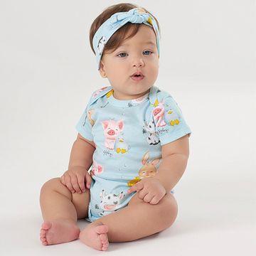 42823-AB0984-B-moda-bebe-menina-body-curto-em-suedine-fazendinha-up-baby-no-bebefacil-loja-de-roupas-enxoval-e-acessorios-para-bebes