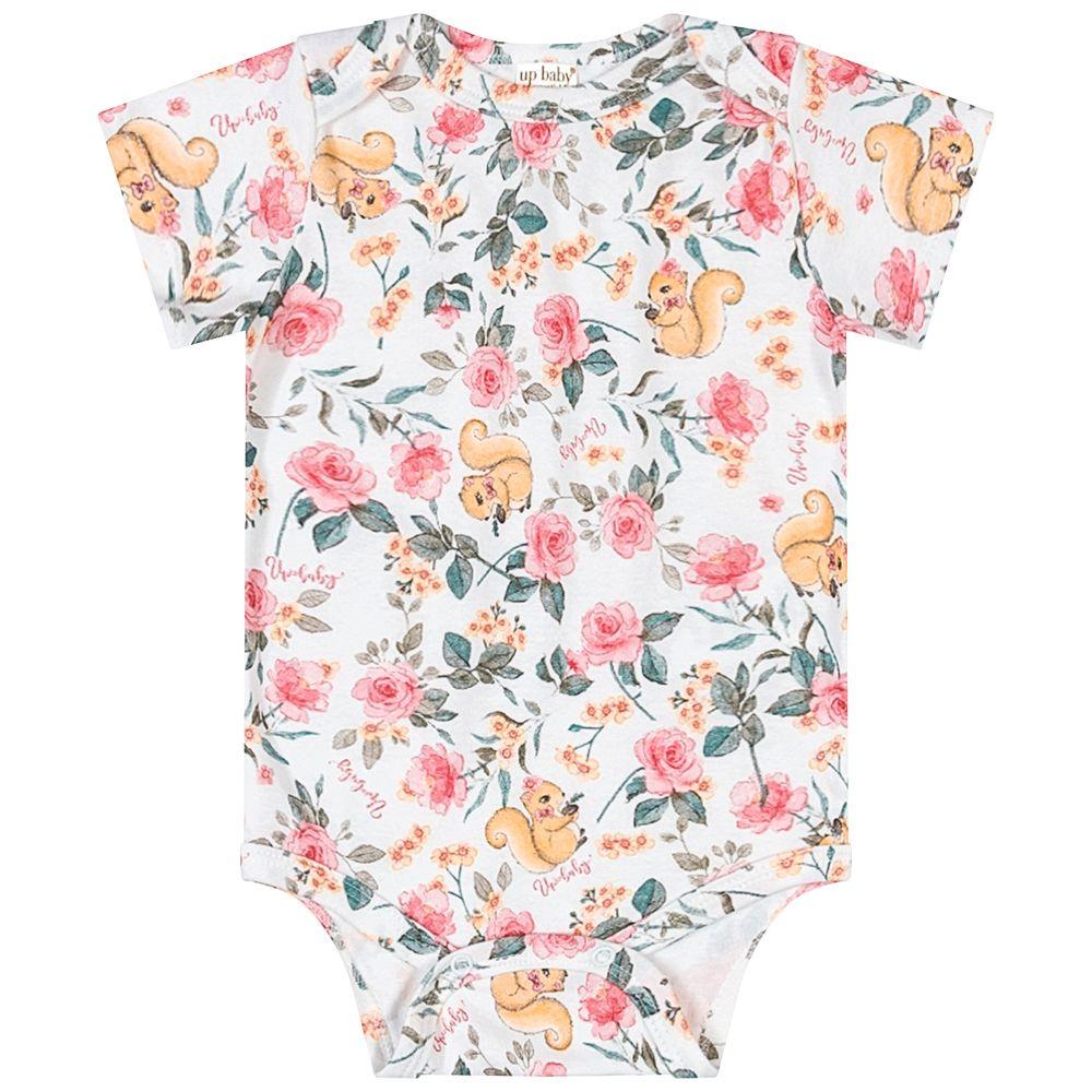 42823-FLO701-A-moda-bebe-menina-body-curto-em-suedine-Floral-up-baby-no-bebefacil-loja-de-roupas-enxoval-e-acessorios-para-bebes