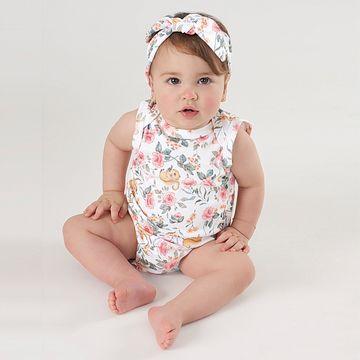 42822-FLO701-B-moda-bebe-menina-body-regata-suedine-rosas-up-baby-no-bebefacil-loja-de-roupas-enxoval-e-acessorios-para-bebes
