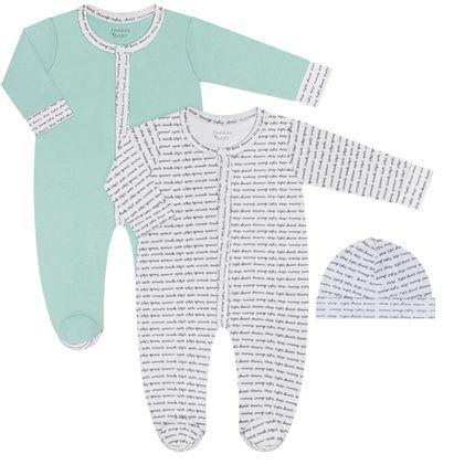 JUN31113_A-moda-bebe-menino-menina-kit-2-macacaoe-slongos-e-touca-em-suedine-dreams-junkes-baby-no-bebefacil-loja-de-roupas-enxoval-e-acessorios-para-bebes
