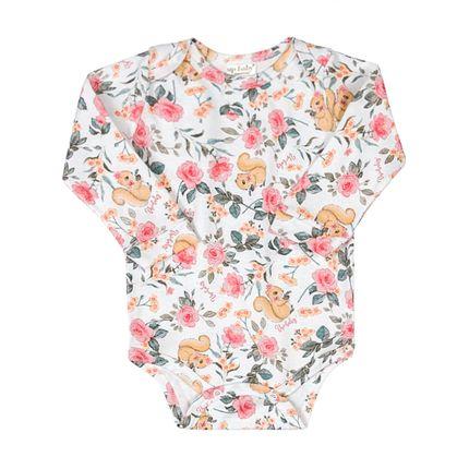 42825-FLO701-A-moda-bebe-menina-body-longo-em-suedine-rosas-up-baby-no-bebefacil-loja-de-roupas-enxoval-e-acessorios-para-bebes