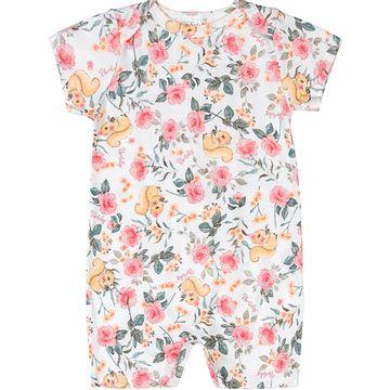 42826-FLO701-A-moda-para-bebe-macacao-curto-em-suedine-rosas-up-baby-no-bebefacil-loja-de-roupa-enxoval-e-acessorios-para-bebes