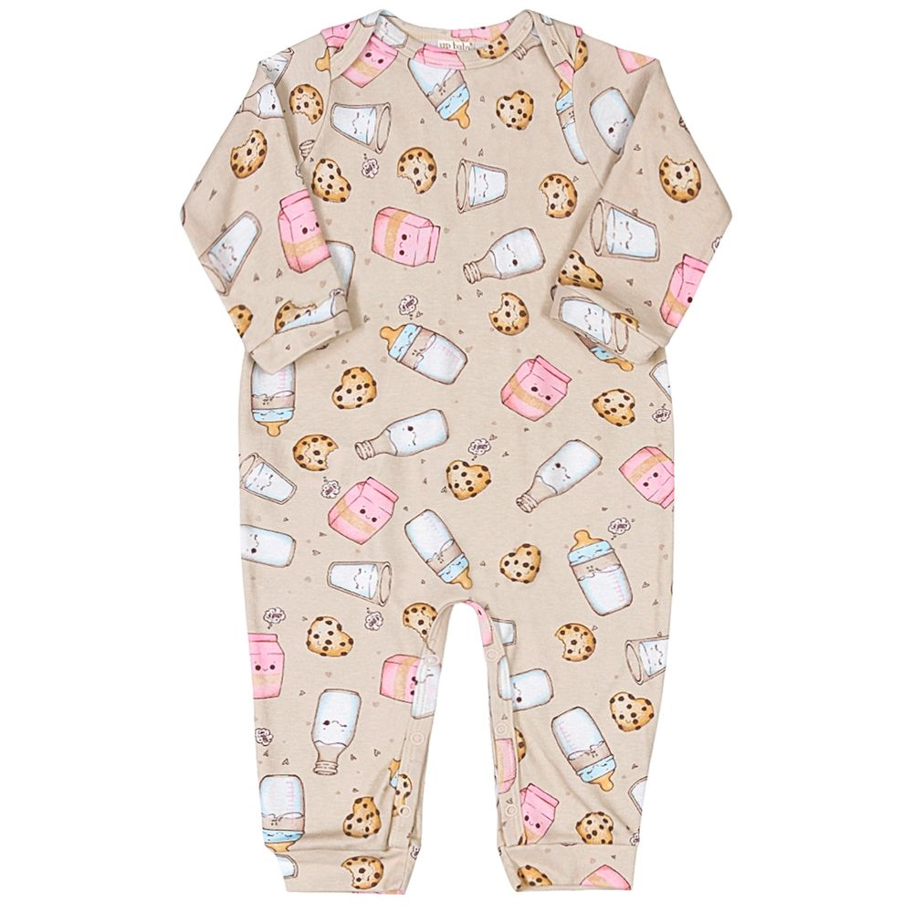 42827-AB0983-A-moda-bebe-menino-menina-macacao-longo-em-suedine-milk-up-baby-no-bebefacil-loja-de-roupas-enxoval-e-acessorios-para-bebes