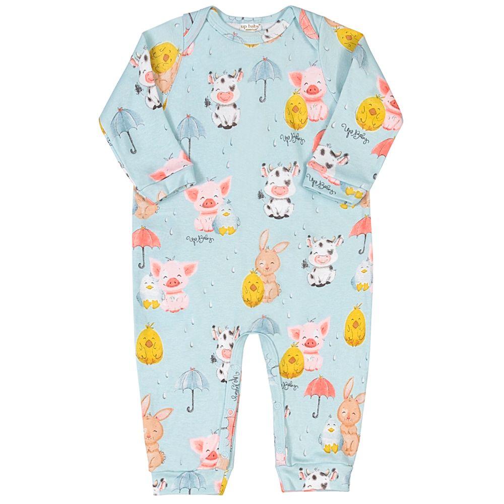 42827-AB0984-A-moda-bebe-menino-menina-macacao-longo-em-suedine-fazendinha-up-baby-no-bebefacil-loja-de-roupas-enxoval-e-acessorios-para-bebes