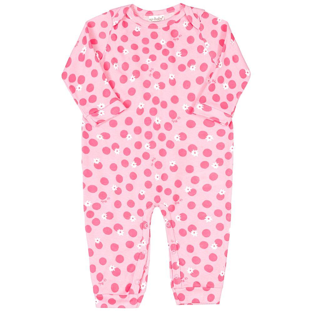 42827-BOL121-A-moda-bebe-menina-macacao-longo-em-suedine-pink-passion-up-baby-no-bebefacil-loja-de-roupas-enxoval-e-acessorios-para-bebes