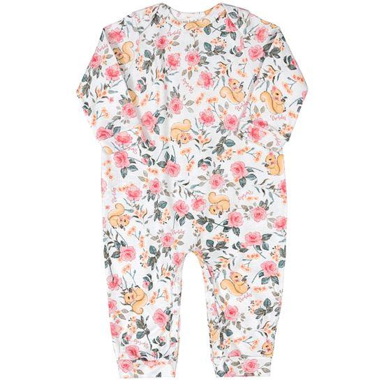 42827-FLO701-A-moda-bebe-menina-macacao-longo-em-suedine-Rosas-up-baby-no-bebefacil-loja-de-roupas-enxoval-e-acessorios-para-bebes