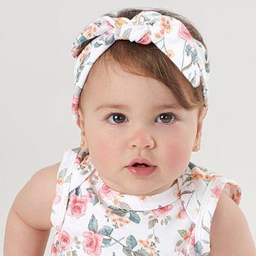 42830-FLO701-B-moda-bebe-menina-acessorios-faixa-de-cabelo-em-suedine-rosas-up-baby-no-bebefacil-loja-de-roupas-enxoval-e-acessorios-para-bebes