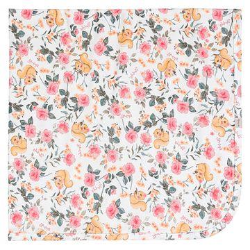 42832-FLO701-A-enxoval-e-maternidade-bebe-menina-manta-em-suedine-rosas-up-baby-no-bebefacil-loja-de-roupas-eonxoval-e-acessorios-para-bebes