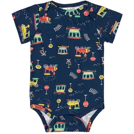 42834-AB0975-A-moda-bebe-menina-body-curto-em-suedine-trenzinho-up-baby-no-bebefacil-loja-de-roupas-enxoval-e-acessorios-para-bebes