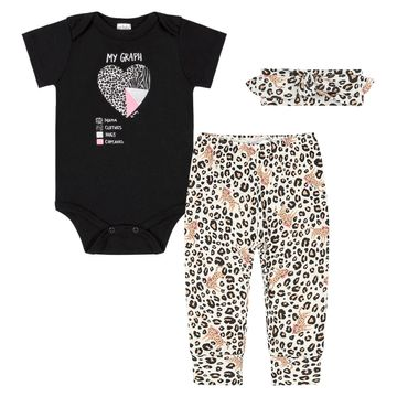 42845-8910-A-moda-bebe-menina-conjunto-body-curto-calca-mijao-faixa-em-suedine-animal-print-up-baby-no-bebefacil-loja-de-roupas-enxoval-e-acessorios-para-bebes