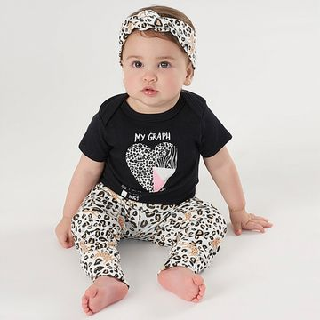 42845-8910-E-moda-bebe-menina-conjunto-body-curto-calca-mijao-faixa-em-suedine-animal-print-up-baby-no-bebefacil-loja-de-roupas-enxoval-e-acessorios-para-bebes