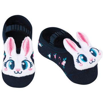 PK70339-CO-C-moda-menina-meia-sapatilha-aplique-led-coelhinha-puket-no-bebefacil-loja-de-roupas-enxoval-e-acessorios-para-bebes