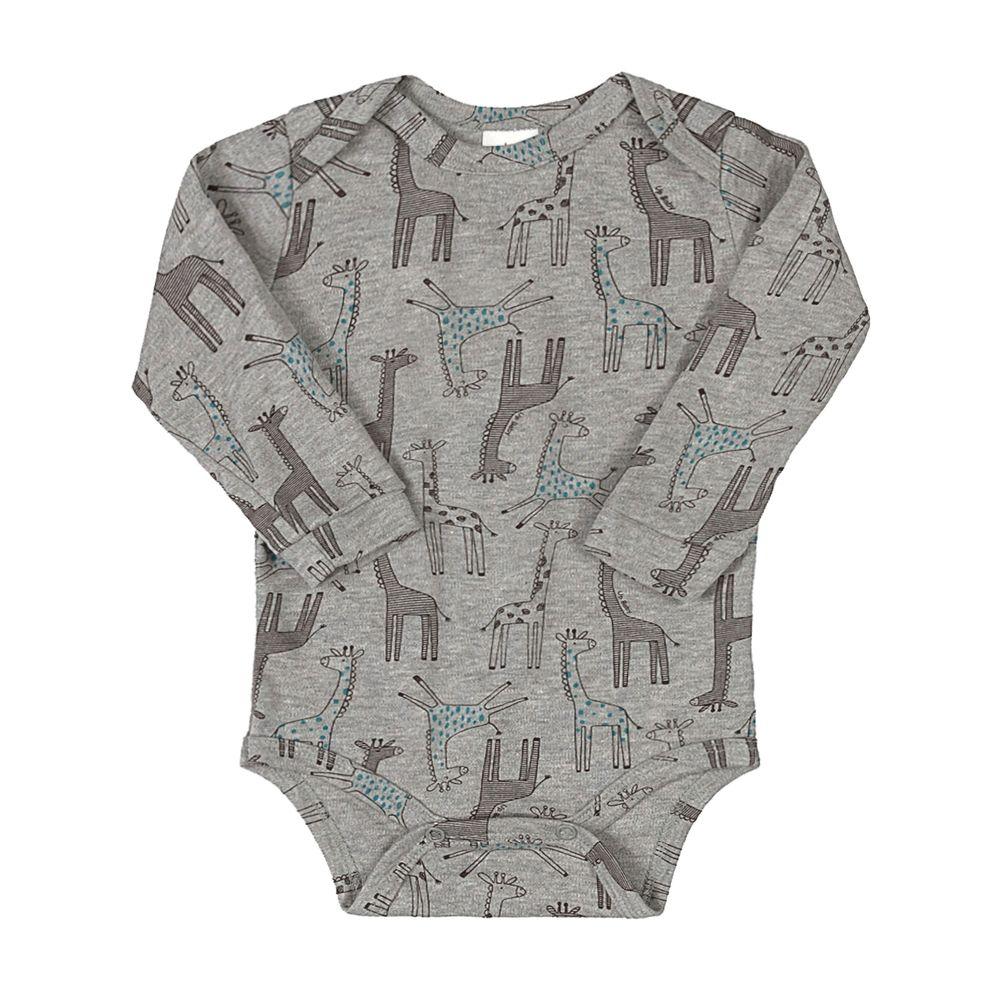 42836-AB0928-A-moda-bebe-menino-body-longo-em-suedine-giraffe-up-baby-no-bebefacil-loja-de-roupas-enxoval-e-acessorios-para-bebes