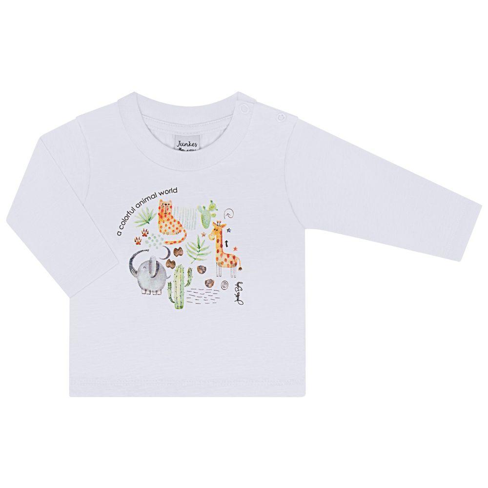 JUN51021_A-moda-bebe-menino-camiseta-manga-longa-em-malha-animals-junkes-baby-no-bebefacil-loja-de-roupas-enxoval-e-acessorios-para-bebes