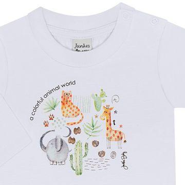 JUN51021_B-moda-bebe-menino-camiseta-manga-longa-em-malha-animals-junkes-baby-no-bebefacil-loja-de-roupas-enxoval-e-acessorios-para-bebes