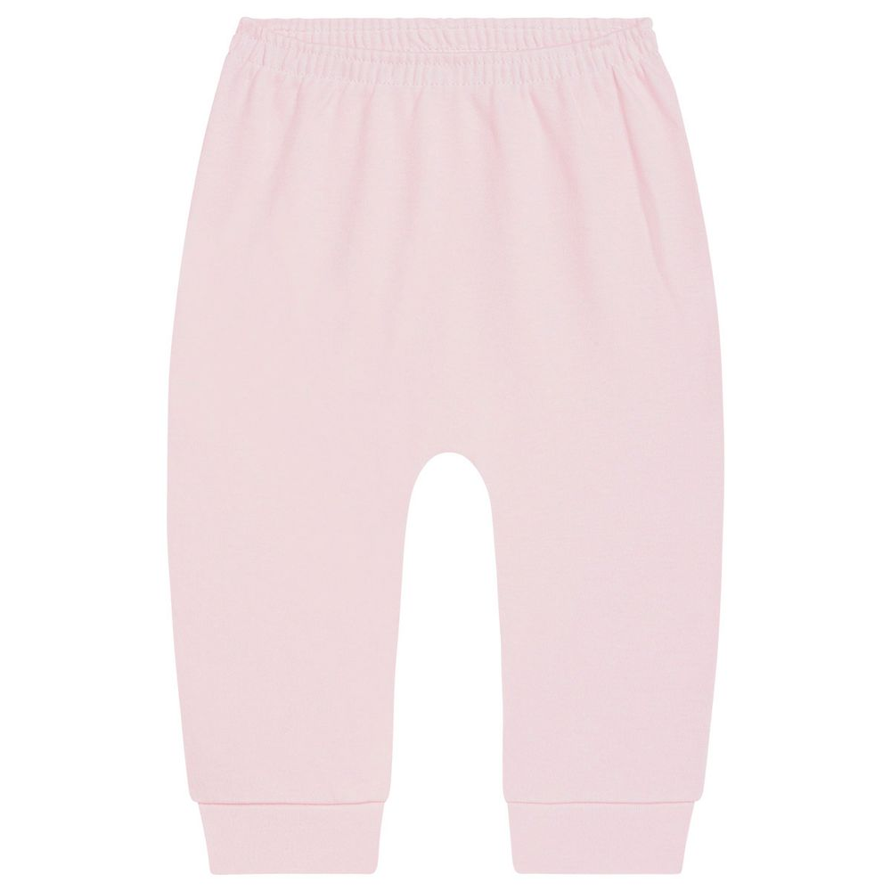 JUN21106-RS_A-moda-bebe-menina-calca-mijao-saruel-em-suedine-rosa-junkes-baby-no-bebefacil-loja-de-roupas-enxoval-e-acessorios-para-bebes