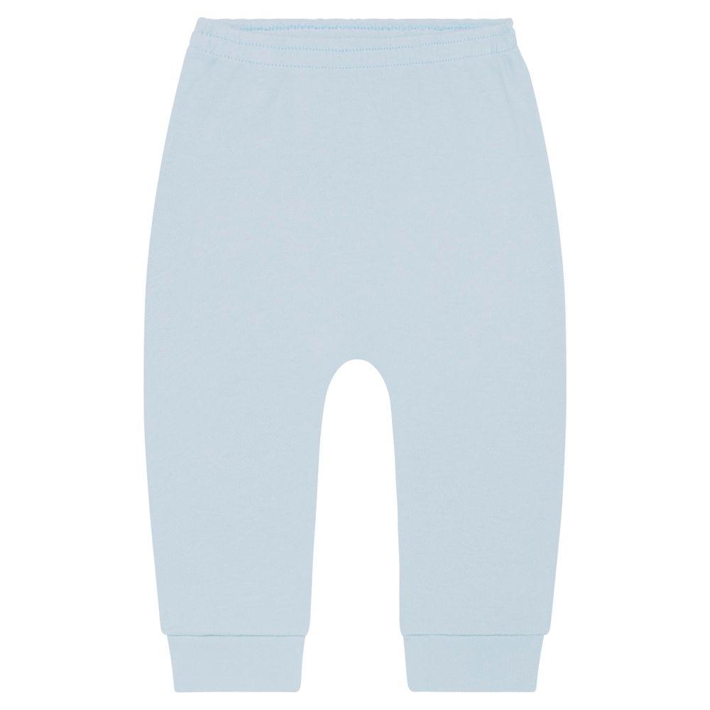 JUN21106_A-moda-bebe-menino-calca-mijao-saruel-em-suedine-azul-junkes-baby-no-bebefacil-loja-de-roupas-enxoval-e-acessorios-para-bebes
