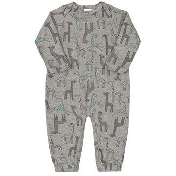 42838-AB0928-A-moda-bebe-menino-macacao-longo-em-suedine-giraffe-up-baby-no-bebefacil-loja-de-roupas-enxoval-e-acessorios-para-bebes
