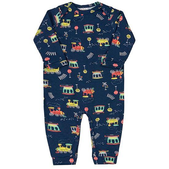 42838-AB0975-A-moda-bebe-menino-macacao-longo-em-suedine-trenzinho-up-baby-no-bebefacil-loja-de-roupas-enxoval-e-acessorios-para-bebes
