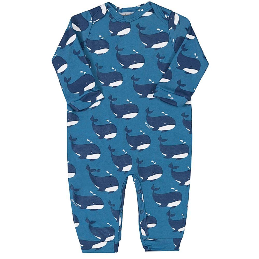 42838-AB0976-A-moda-bebe-menino-macacao-longo-em-suedine-oceano-up-baby-no-bebefacil-loja-de-roupas-enxoval-e-acessorios-para-bebes