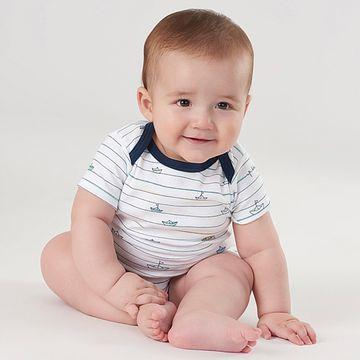 42836-AB0926-B-moda-bebe-menino-body-longo-em-suedine-barquinhos-up-baby-no-bebefacil-loja-de-roupas-enxoval-e-acessorios-para-bebes