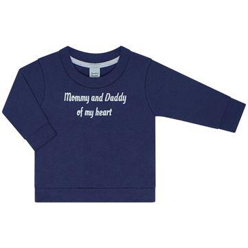 JUN50105_B-moda-bebe-menina-conjunto-blusao-moletom-legging-e-faixa-Mommy-junkes-baby-no-bebefacil-loja-de-roupas-enxoval-e-acessorios-para-bebes
