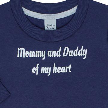 JUN50105_C-moda-bebe-menina-conjunto-blusao-moletom-legging-e-faixa-Mommy-junkes-baby-no-bebefacil-loja-de-roupas-enxoval-e-acessorios-para-bebes