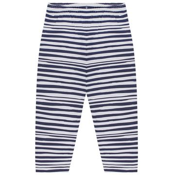 JUN50105_D-moda-bebe-menina-conjunto-blusao-moletom-legging-e-faixa-Mommy-junkes-baby-no-bebefacil-loja-de-roupas-enxoval-e-acessorios-para-bebes