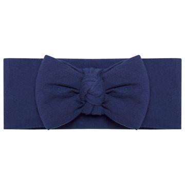 JUN50105_E-moda-bebe-menina-conjunto-blusao-moletom-legging-e-faixa-Mommy-junkes-baby-no-bebefacil-loja-de-roupas-enxoval-e-acessorios-para-bebes