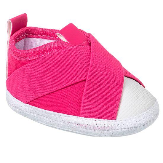 KB3250-2-A-Tenis-para-bebe-Slip-On-Pink---Keto-Baby